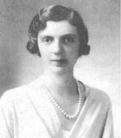 Margotti Maria