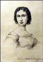 Antonietti Porzi Colomba