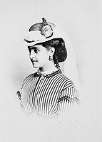 Patti Adelina