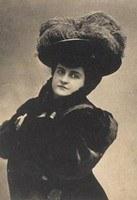 Bianchini Cappelli Elena