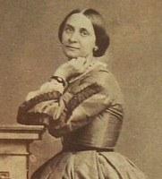 Milli Giannina
