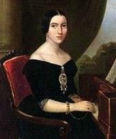 Strepponi Giuseppina