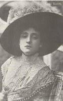 Tina Di Lorenzo