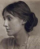 Woolf Virginia